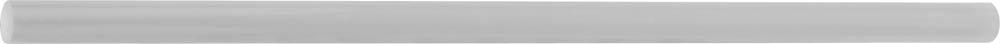DEXX прозрачные универсальные клеевые стержни, d 11 мм х 300 мм (11-12 мм) 1 кг