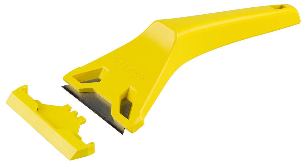 STAYER 60 мм скребок