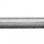 Заклепки алюминиевые, 4,0x18 мм, 500 шт, ЗУБР Профессионал