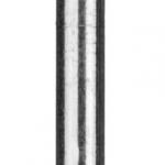 Заклепки стальные, 4,0x14 мм, 500 шт, ЗУБР Профессионал