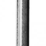 Заклепки из нержавеющей стали, 3,2x6 мм, 1000 шт, ЗУБР Профессионал