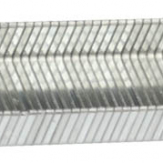 Скобы тип 80, 10 мм, супертвердые, KRAFTOOL 31690-10, 3000 шт