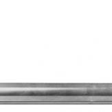 EXTREM EF-100/12 струбцина тип F 1000/125 мм, KRAFTOOL