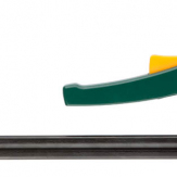 KL-300/120 струбцина быстрозажимная 300/120 мм, KRAFTOOL