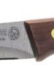 Нож LEGIONER
